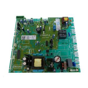 130837-Vaillant-PCB-ecoMax-Pro-18e-28e-Remanufactured-Reman-Parts