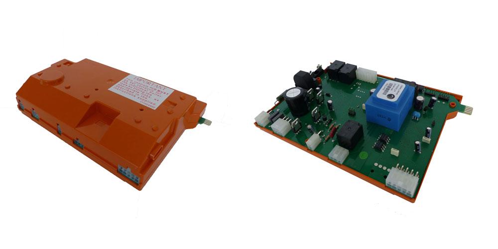 174486-Ideal-PCB-Remanufact