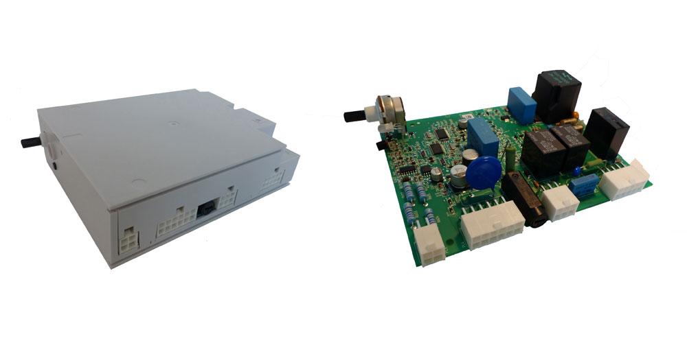 5112178-Baxi-PCB-Remanufact