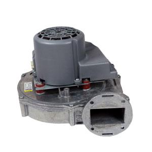 S100036-Remeha-Fan-Quinta-115-Pro-110-115kW-Remanufactured-Reman-Parts