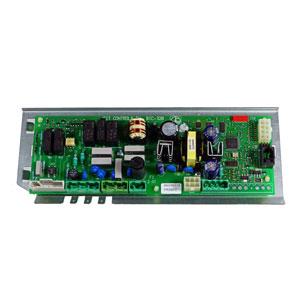 S101328-Remeha-PCB-Avanta-R
