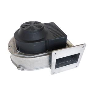 S103150-Remeha-Fan-EBM-G3G250-Gas-310-610-ECO-Pro-Remanufactured-Reman-Parts