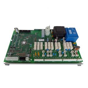 S58613-Remeha-PCB-MCBA-1485D-Gas-310-610-ECO-Remanufactured-Reman-Parts-V2