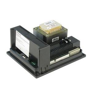S59402-Remeha-PCB-MCBA1461D-Quinta-10-25-28-30-35-45-65-85-Remanufactured-Reman-Parts