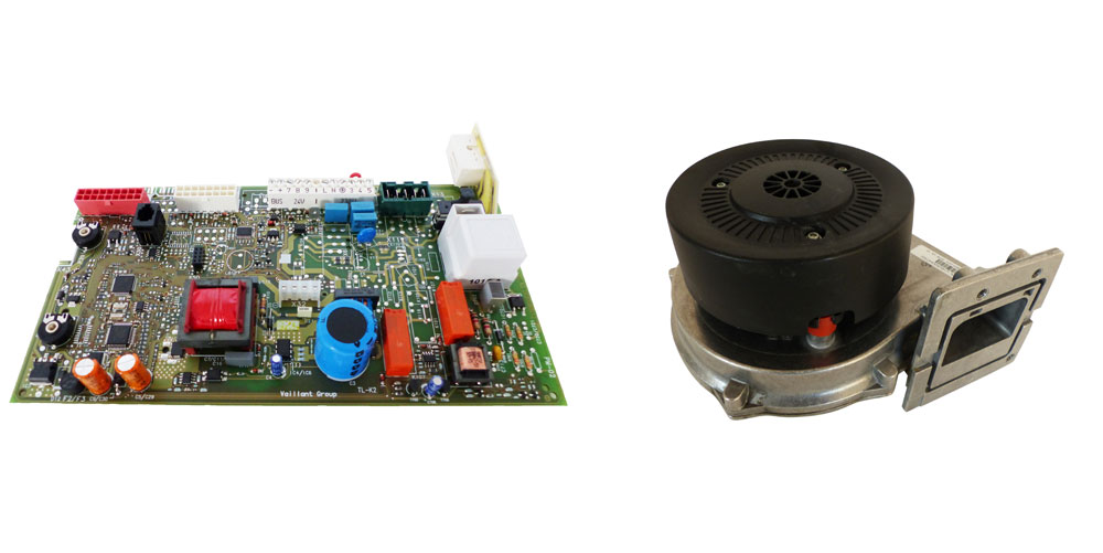 Vaillant-PCB-Fan-ecoTEC-Rem